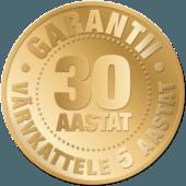 Eterniidi-garantii-30-aastat merbest lehel
