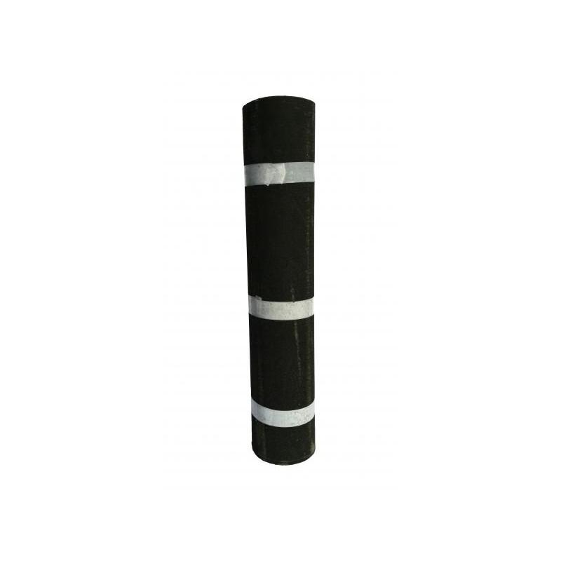 Lamekatuse rullmaterjal aluskiht – Technoelast K-MS 170_4000