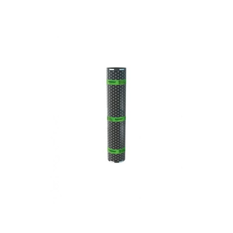 Lamekatuse rullmaterjal pealmine kiht – Bicroelast HKP 4.0