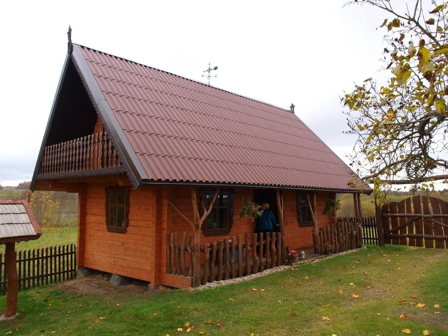 Balti-laine-Klassik-M-eterniit-katused
