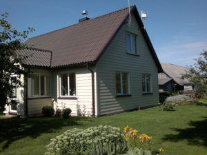Balti-laine-katuseplaat-eterniit.com-eterniitkatus-eterniitkatused-eterniit.com_