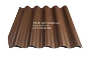 Eternit-Villa_BL21_large-pruun-eterniitkatus-eterniidi-müük-eterniit-eterniitkatuse-ehitus
