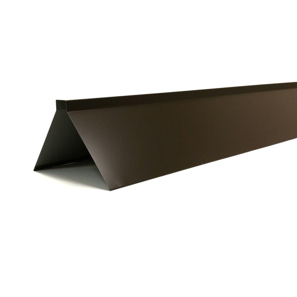 Katusetarvikud-Harjaplekk-Pruun-ET-HP-RR32
