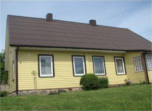 Klassik-M-katuseplaat-Eterniit-katusematerjalid