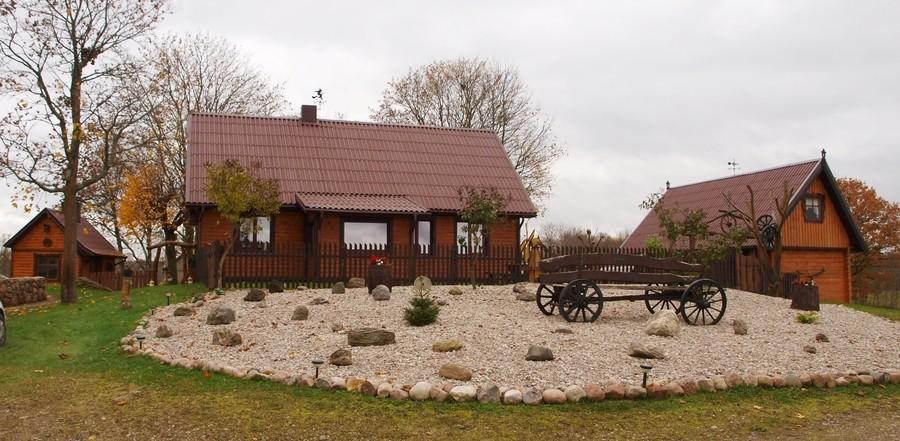 balti-laine-eterniit-Klassik-M-katuseplaadid-soodne-hind