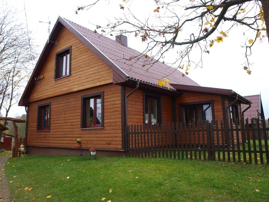 villa balti-laine-eterniit-eterniitkatused-katusematerjal-eterniidist-Klassik-M-eterniit.com_