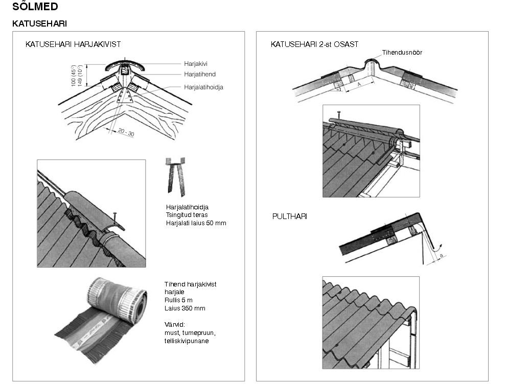 sõlmed-katusehari-eterniidi-paigaldus_eterniitkatus