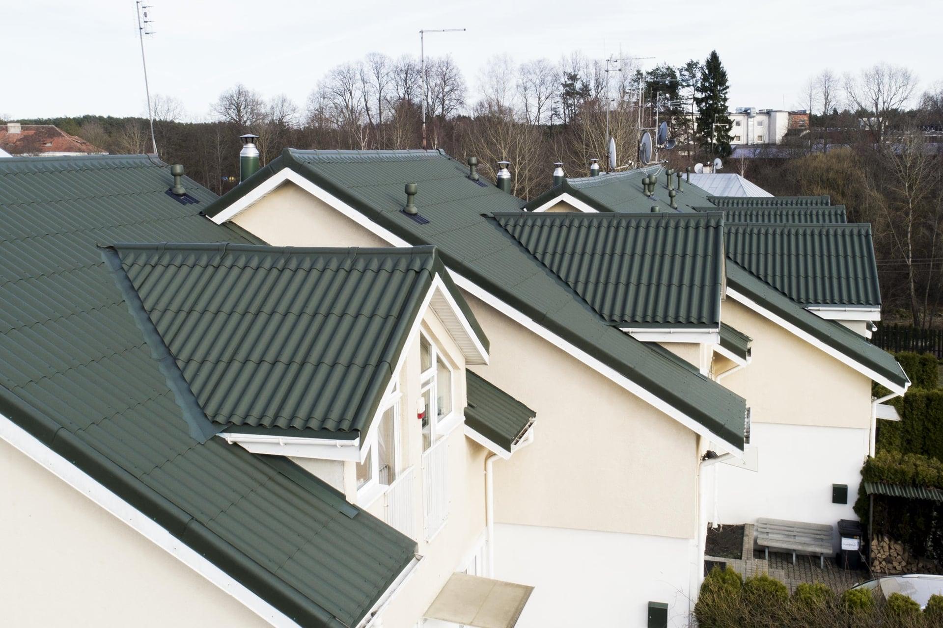 Eternit-Villa-eterniit-roheline-eterniitkatus-Bestor-Grupp-AS-katusematerjalid