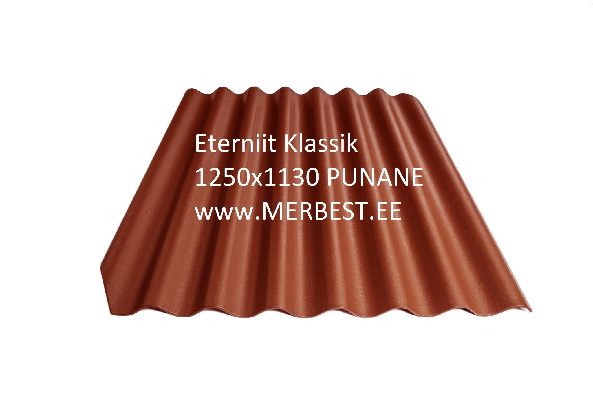 eterniit punane, Eterniit-Klasika-BL12-1250×1130-punane-eterniit-eterniidi-müük-katuseplaat-laineplaat-eterniidi-vahetus-katusetööd-merbest-oü