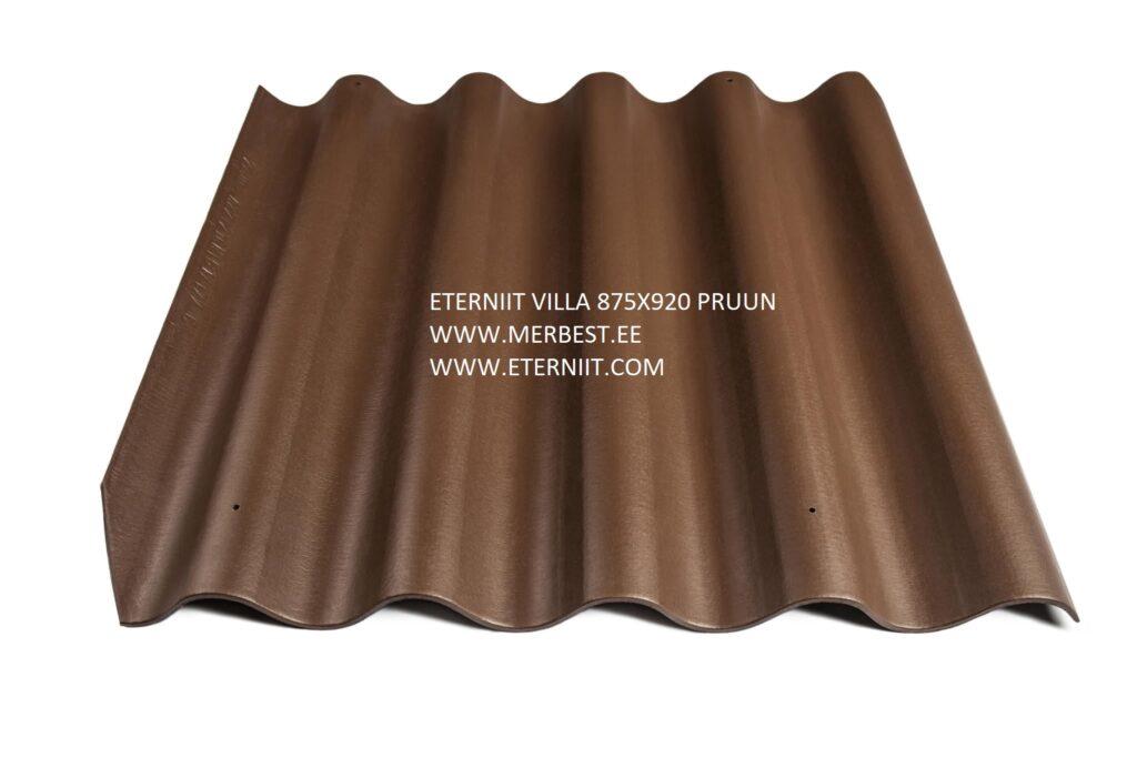 ETERNIIT VILLA PRUUN - Eternit-Villa_BL21_large-pruun-eterniitkatus-eterniidi-müük-eterniit-eterniitkatuse-ehitus