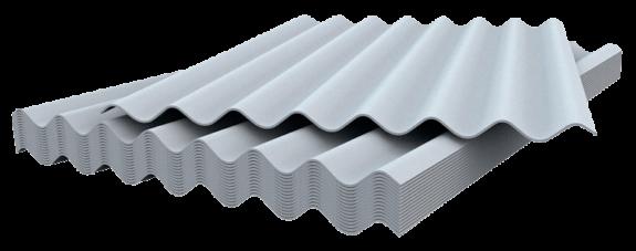 Ukraina eterniit, katusematerjalid, katuseplaadid, soodne eterniit, eterniitkatus, eterniitkatused, eterniidi müük.