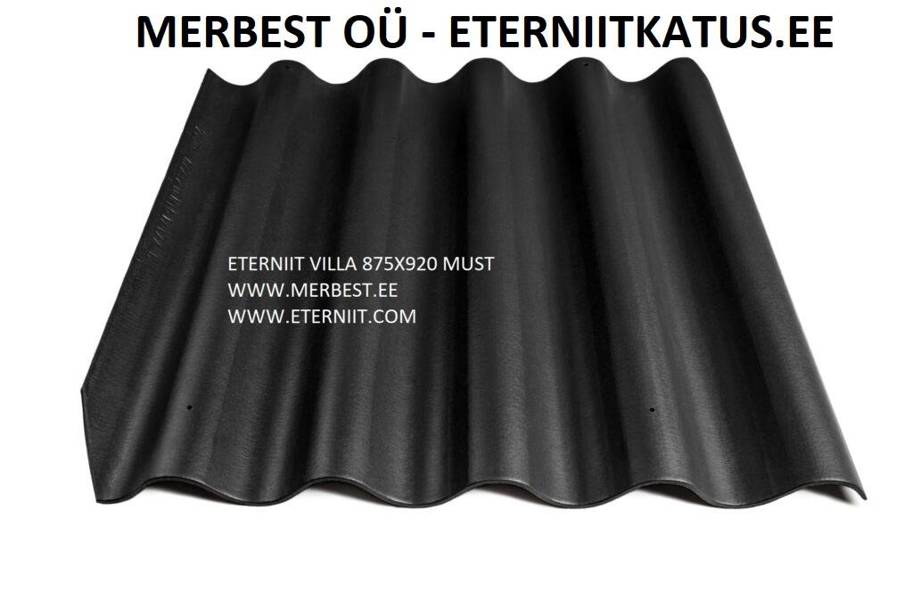 ETERNIIT-VILLA-MUST-MERBEST-KATUSED-Eterniitkatus.ee-eterniit24