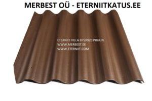 ETERNIIT-VILLA-PRUUN-MERBEST-KATUSED-Eterniitkatus.ee-eterniit24