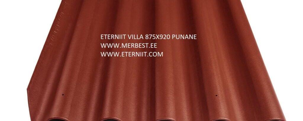 ETERNIIT-VILLA-PUNANE-MERBEST-KATUSED-Eterniitkatus.ee-eterniit24