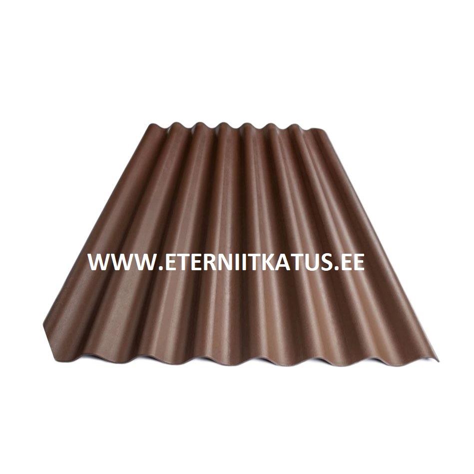 Eterniit Agro 1750×1130 PRUUN ETERNIITKATUSELE