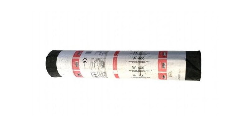 Lamekatus-Ruberoid-merbest-ehitusmaterjal-lamekatused-sbs-katused-torvapapp