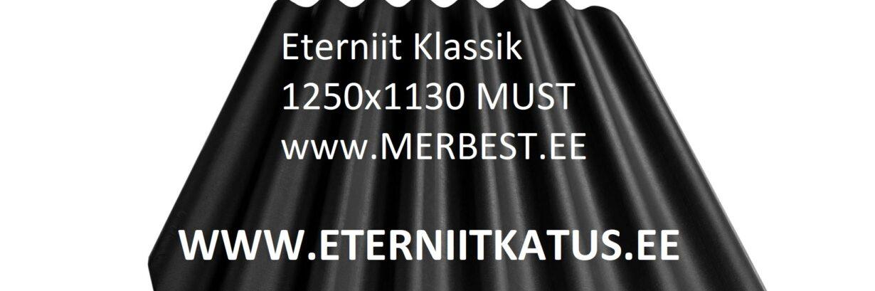 ETERNIIT-KLASSIK-1250X1130-MUST-LAINEPLAAT-ETERNIITKATUSELE-MERBEST-KATUSED-ETERNIITKATUS.jpg