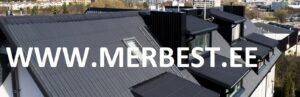 Eterniit-villa-merbest-katusekate-eterniidi-muuk