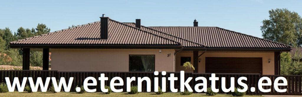 Eternit-Gotika-eterniit-Gotika-müük-Eesti