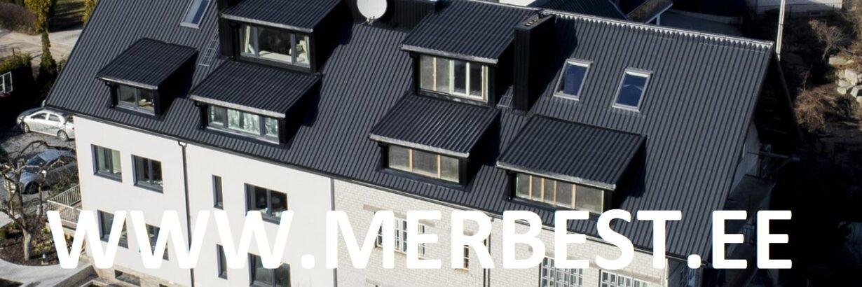 Merbest-eterniit-villa-katusekate